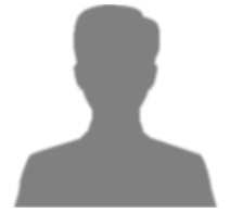 Katarzyna Bączek - No profile photo - a placeholder image with a symbolic silhouette of a person